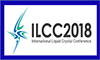 Internatironal Liquid Crystal Conference