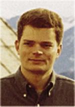 Dr. Christoph Thalacker