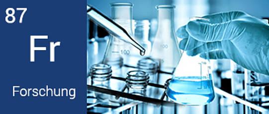Forschung chemie masterarbeiten tu clausthal