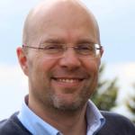 Tobias Hertel